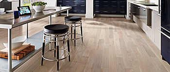 about hardwood flooring